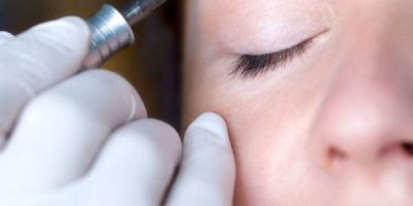 permanent-makeup-training