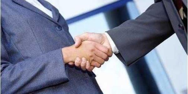 agente-di-commercio
