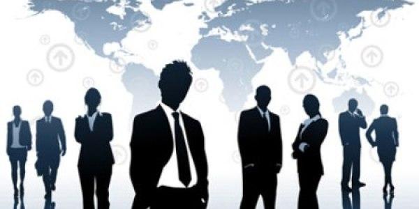 Consob: ecco i manager più pagati in Italia