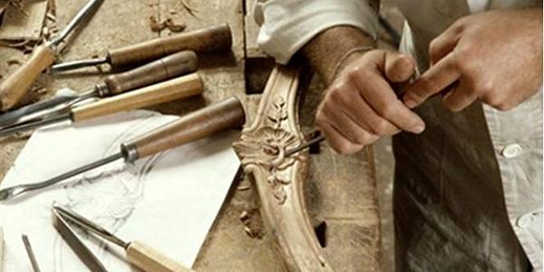 ravello-in-mostra-l-artigianato-locale-21121